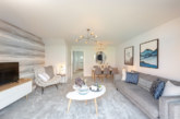 Crest Nicholson launches latest phase at Kilnwood Vale development in Faygate