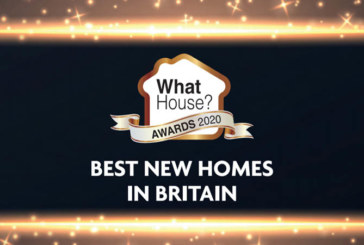 Places for People scoop six wins at 2020 WhatHouse? Awards