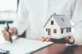 Insurance protection when converting Commercial Properties to Residential