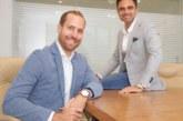 Goldrose Sharpe Developments post record sales since lockdown
