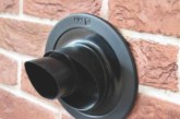 FlueSnug receives key endorsement from Ideal Heating