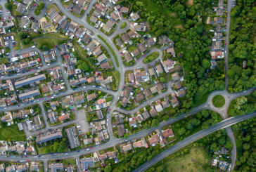 Property industry 'must do more' to improve perception among UK communities, new research finds