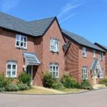 Bellway to launch Stoughton Park development in January