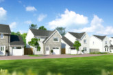 Stewart Milne Homes launches first new residential development in Aberdeenshire in five years