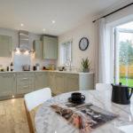 Bellway announces land acquisition in Bolton