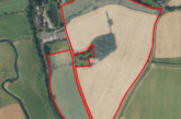 Terra secures a promotion agreement for a 47-acre site in the Staffordshire village of Acton Trussell