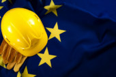 UK Construction Sector loses 46% of skilled EU Workers