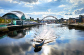 North-South divide flipped for construction professionals as research shows saving potential higher in Northern regions