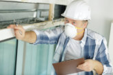 What to expect when the HSE inspector calls?