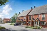 Development progresses on £45m North East Lincolnshire site