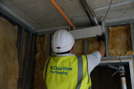 ClearView takes a partnership approach with Quelfire on new Build to Rent accommodation