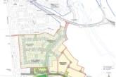 Alba Developments seeking buyers for first phases of £100m West Lothian development