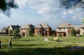273 homes planned for new Buckinghamshire development