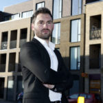 Property industry's seismic shift places technology at its core