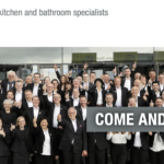 Kitchen Bathroom Buying Group launches new website