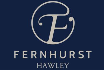 Crest Nicholson to launch new development in Hawley