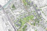 Residents select development partner for Teviot Estate regeneration