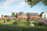 Keepmoat Homes acquires site to build 360 homes in Thurnscoe, Barnsley