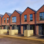 TopHat delivers some of the UK's most energy-efficient homes for Medway Council