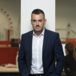 LDS aims to double UK SME houses built with launch of new online Sales Guarantee tool