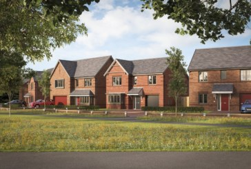 Avant Homes acquires land in Burnopfield, County Durham to deliver £16.5m development of 59 new homes