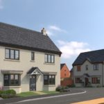 OakNorth Bank provides £12.6m loan for development of 80 new homes in North Nottinghamshire