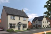 OakNorth Bank provides £12.6m for 80 homes in North Nottinghamshire