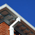 Marley Alutec | Simple and successful guttering installations