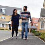 Independent body to champion new home quality and consumer redress launches