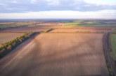 Hill and L&Q Estates to promote landmark 550 hectare 'Garden City' community in Cambridgeshire