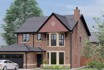 Create Homes announces prestigious new development in Ribble Valley