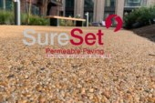 SureSet | Leavesden Woodland Country Park in Abbots Langley