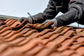 Roofing supply shortage | PHPD investigates