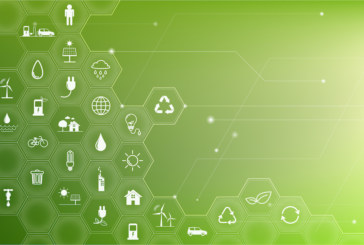 Going Green | New research shows big shift towards sustainable construction in 2021