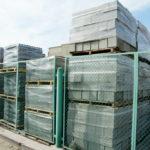 Builders' Merchants' sales resilient in January