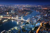 Mayor of London begins new era of open planning data across the city