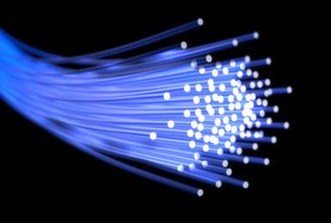 CALA Homes hits full fibre milestone