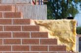 Modern Masonry | The way we build them