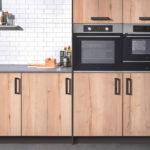 Caple | Kitchen Essentials