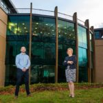 Funding spurs growth at North East modular housebuilder CoreHaus