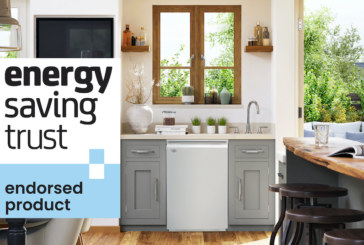 Grant oil boilers endorsed by Energy Saving Trust for over 15 years