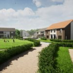 Fife planning consent given to Kingdom Housing Association