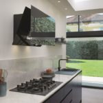 INTERVIEW Franke discusses kitchen design