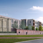 TopHat to launch new apartments in Kent