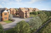 Avant Homes aquires land in County Durham for £18.6M development of 65 homes in West Rainton