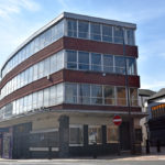Wakefield's Marygate House set for £3 million residential transformation