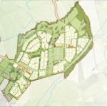 Ainscough Strategic Land secures planning permission for 2,500 new homes