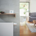 Smart home trends housebuilders must know about