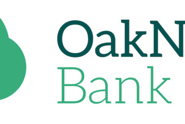 OakNorth Bank supplies £5.6m to convert vacant pub in Charlton