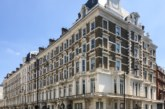 RED Construction selected to deliver flexible stay hotel development in prime London neighbourhood